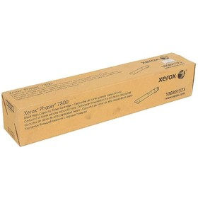 Тонер Картридж Xerox 106R01573 черный для Xerox Ph 7800 (24000стр.)