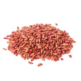 Средство от грызунов Абсолон зерновая приманка, пакет 0,5 кг