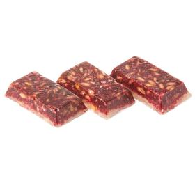 Средство от грызунов Абсолон воско-парафинированные брикеты (горячее литье), 0,5 кг, пакет