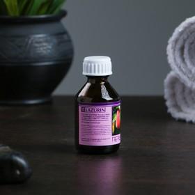 """Жирное масло """"Персиковое"""" в индивидуальной упаковке, 25мл - фото 1635084"""
