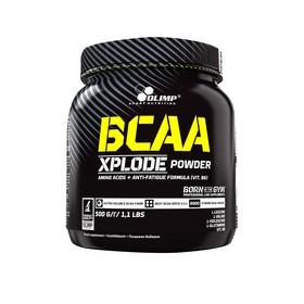 OLIMP BCAA Xplode / 500 г