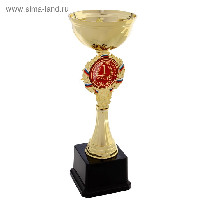 "Кубок ""1 место"""