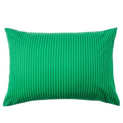 Pillow case 50*70 Ethel Stripes, calico, 125 gr/m2,100% cotton