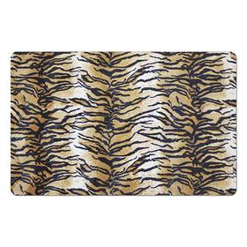 Коврик «Африка. Тигр», 67 x 150 см