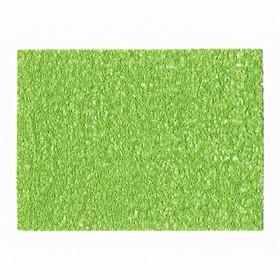 Салфетка Kumo, 30 х 45 см, цвет зелёный