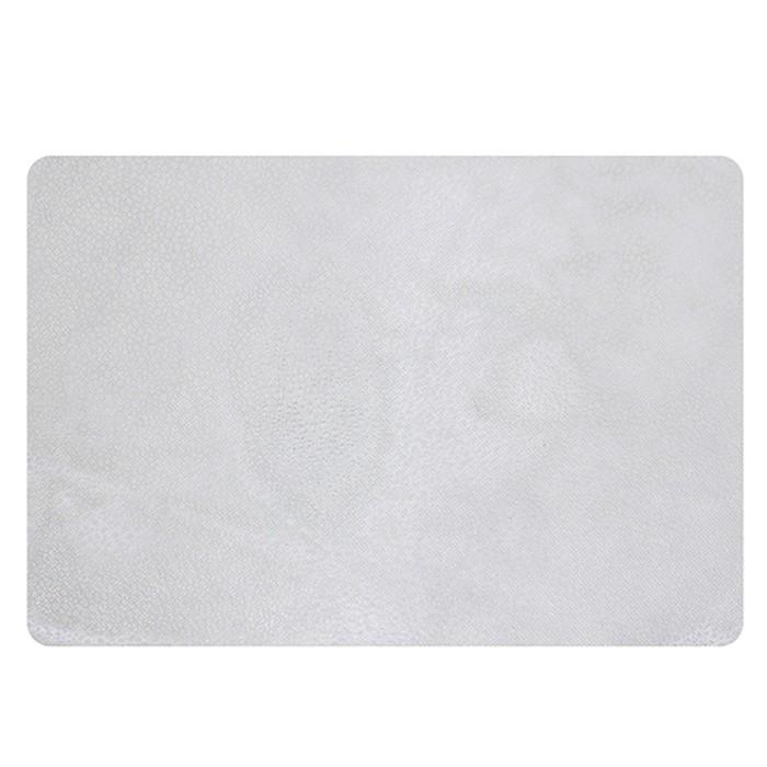 Салфетка «Капли», 30 x 40 см