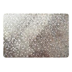 Салфетка «Кристаллы», 30 x 40 см