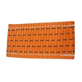 Защитная накладка от острых краев диска для браслетов R12-R15 (для ленты 25 мм), Tplus Ош
