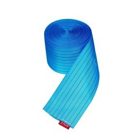Защитный чехол для динамической стропы 40-80 мм (1 м), Tplus Ош