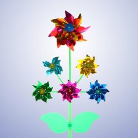Ветерок «Цветочки»