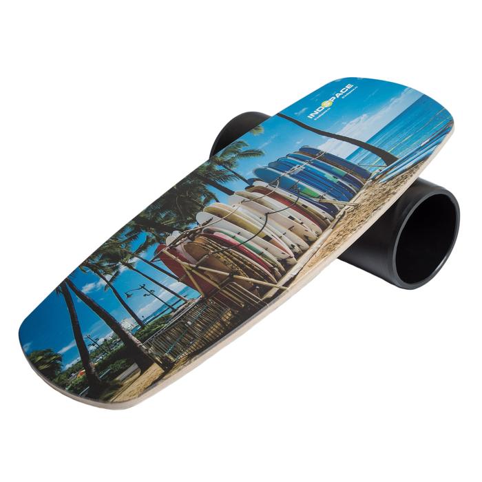 Балансборд SURFING