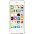 Mp3 плеер Apple iPod Touch, 256 гб, золотой
