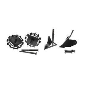 Комплект навесного оборудования Hyundai S 800, для культиваторов T 700, T 800, T 850, T 900   471148