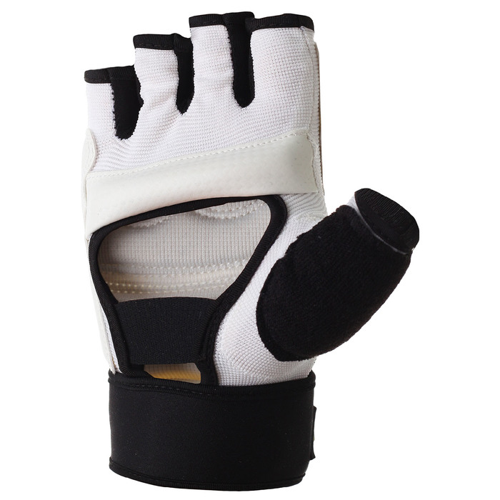 Перчатки для тхэквондо, размер L