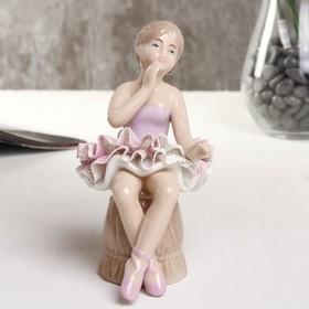 Souvenir porcelain