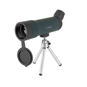 Зрительная труба Veber, 20 × 50