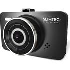 """Видеорегистратор Slimtec Alpha XS, 3"""", обзор 170°, 1920 x 1080"""