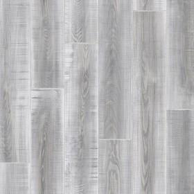 Линолеум бытовой Синтерос Комфорт Bengal 3 ширина 3.5м толщина 3 мм 25 м.п.