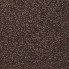 Тумба для обуви Лайт, 615х315х470, Венге/Дуб крафт золотой/Темно-коричневый кожзам - фото 4640079