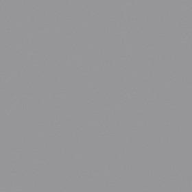 Тумба Юнона, 550х352х413, Дуб белый крафт/Серый шифер - фото 4640088