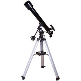 Телескоп Levenhuk Skyline PLUS 60T в Донецке
