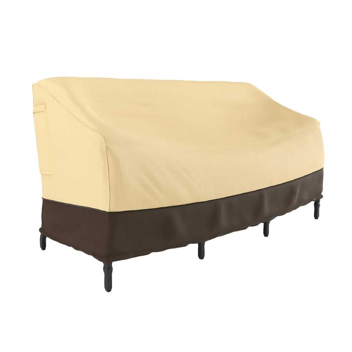 Чехол для дивана Oxford 210d 264 х 102 х 80