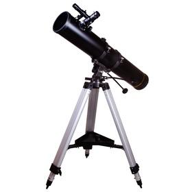 Телескоп Levenhuk Skyline BASE 110S в Донецке