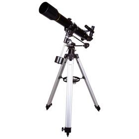 Телескоп Levenhuk Skyline PLUS 70T в Донецке