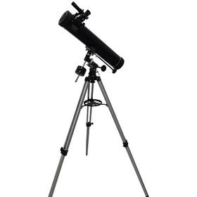 Телескоп Levenhuk Skyline PLUS 80S в Донецке