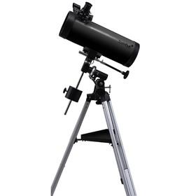 Телескоп Levenhuk Skyline PLUS 115S в Донецке