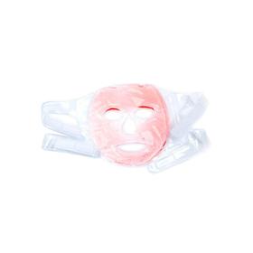 Гелевая маска для лица Bradex, охлаждающая-согревающая