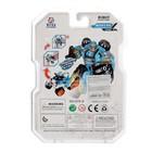 Робот «Квадроцикл», трансформируется, цвета МИКС - фото 105504852