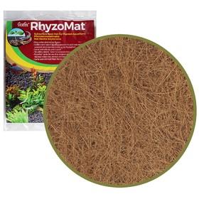 Мат Caribsea подгрунтовый корневой, 30 x 30 см Ош