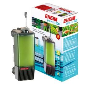 Фильтр внутренний EHEIM PICKUP 200