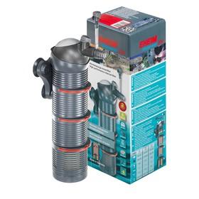 Фильтр внутренний EHEIM BIOPOWER 200