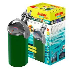 Фильтр внешний EHEIM ECCOPRO 300