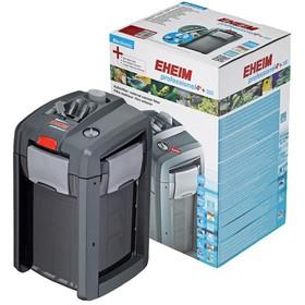 Фильтр внешний EHEIM PROFESSIONEL 4+ 350