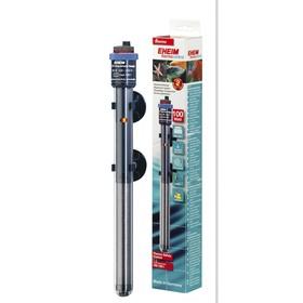 Нагреватель EHEIM JAGER 100  Вт, для аквариума 100-150 л