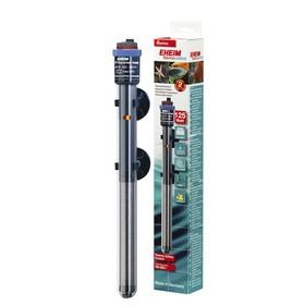 Нагреватель EHEIM JAGER 125  Вт, для аквариума 150-200 л