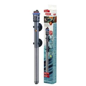 Нагреватель EHEIM JAGER 150  Вт, для аквариума 200-300 л