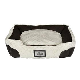 Лежак Fauna REGINA BED 50 х 40 x 15 см