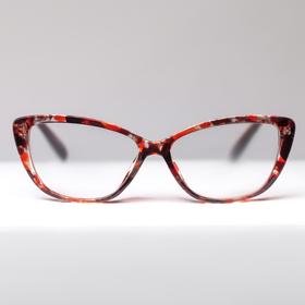 Corrective glasses Bridge 2087 C1: color; +2,5