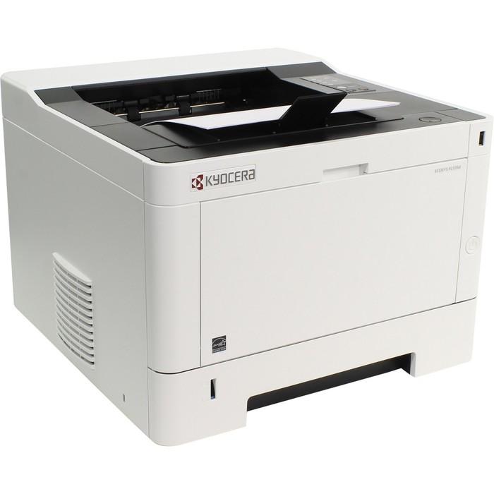 Принтер лаз ч/б Kyocera Ecosys P2335d (1102VP3RU0) A4 Duplex