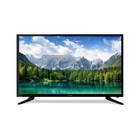 "Телевизор Starwind SW-LED32R401BT2S, 32"", 1366x768, DVB-T2/C, 2xHDMI, 1xUSB, SmartTV, черный"