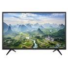 "Телевизор TCL LED32D3000, 32"", 1366x768, DVB-T2, DVB-C, DVB-S2, 2xHDMI, 1xUSB, черный"