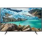 "Телевизор Samsung UE50RU7100, 50"", 3840x2160, SmartTV, 3xHDMI, 2xUSB, DVB-T2/C/S2, черный"