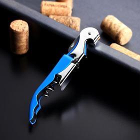 The corkscrew 12 cm Veles