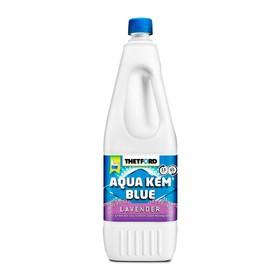 Туалетная жидкость Aqua Kem Blue Lavender 2 л