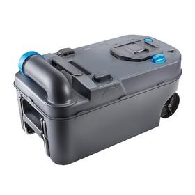 Кассета для кассетного туалета Thetford C224CW