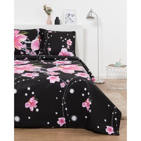 Bedclothes 2sp Sudarushka